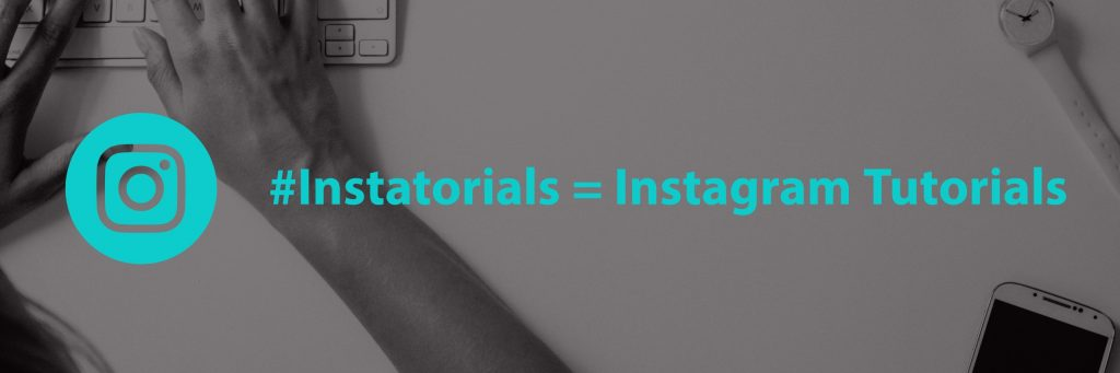 instatorials-instagram-tutorials 2